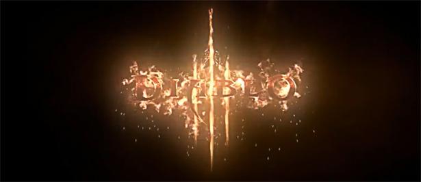Diablo 3 flaming hell