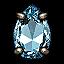 Mirinae, Träne des Sternenwebers