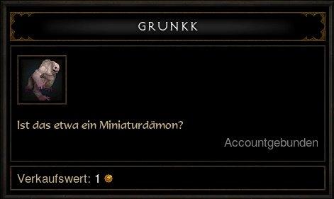 Grunkk