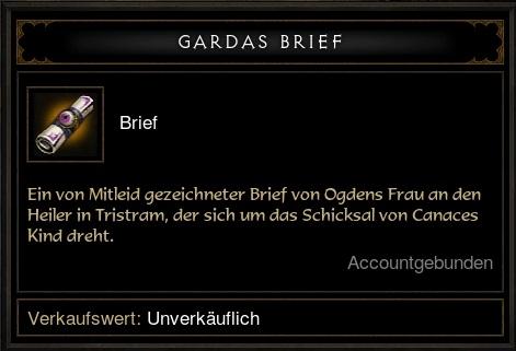 gardas-brief