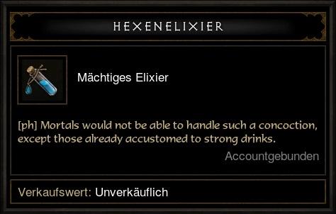 hexenelexir