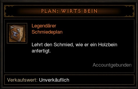plan-wirts-bein