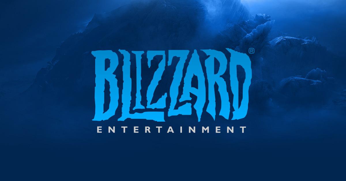 Blizzard Entertainment Diablo